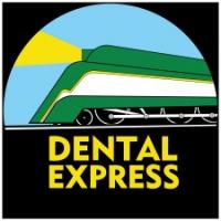 The Dental Express Escondido, Escondido