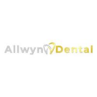 Allwyn Dental, Rockport