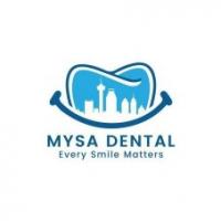 Mysa Dental, San Antonio