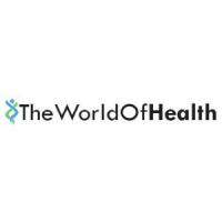 The World of Health, Milwaukee