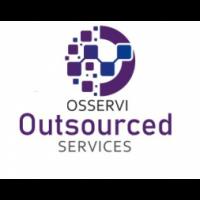 Osservi Bookkeeping Services, Dublin 1
