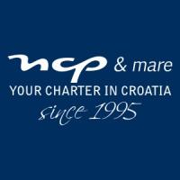 NCP Charter (NCP & mare), Sibenik