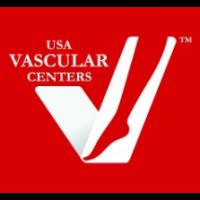 USA Vascular Centers, Arlington, TX