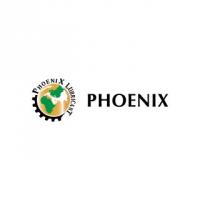 Phoenix Lubricants, Dubai