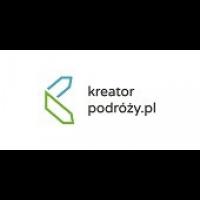 Kreatorpodróży.pl, Gdańsk