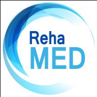 Sklep Ortopedyczno-Rehabilitacyjny REHA-MED, Mielec