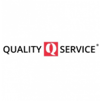 QUALITY-SERVICE, Łódź