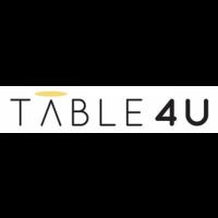Table4U, Warszawa