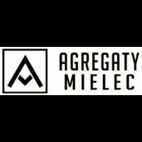 Agregaty prądotwórcze MIELEC DIESEL GAZ Sp. z o. o., Mielec