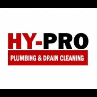 Hy-Pro Plumbing & Drain Cleaning OF Kitchener & Waterloo, Kitchener, ON