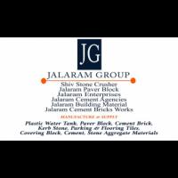 Jalaram Eneterprises Jaliyan Water Tank, Nanded