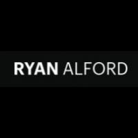 Ryan Alford, Greenville