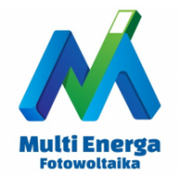 Multi Energa s.c., Poznań