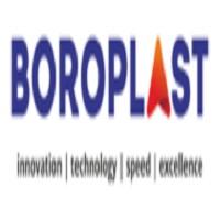 Boroplast, Borkar Polymers, Thane