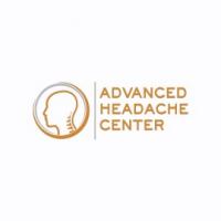 Advanced Headache Center, New York