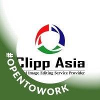 Clipp asia, new york