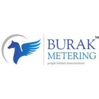 BURAK Metering Pvt Ltd, Thane