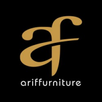 Arif Furniture Indonesia, Jepara