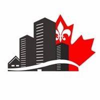 Water Damage Montreal, Saint –Laurent