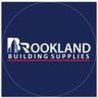 Brookland Building Supplies - Authorised Dulux Acratex Distributor, Moorebank
