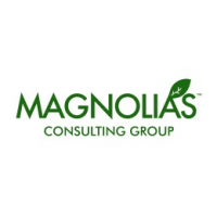 Magnolias Consulting Group, Edmonton
