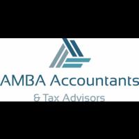 AMBA Accountants and Tax Advisors, Dublin