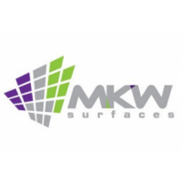 MKW Surfaces, London