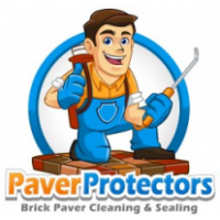 Paver Protectors, Inc., Fort Myers