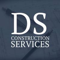 DS Construction Services, Dublin