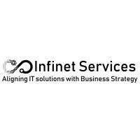 Infinet Services, Acworth