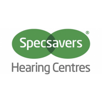 Specsavers Liverpool - Kirkby Hearing Centre, liverpool knowsley