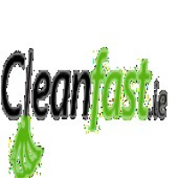 Cleanfast Cleaning Products, Dublin