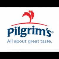JBS USA LLC (Pilgrim's), Colorado