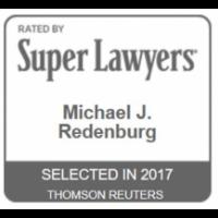 Michael J. Redenburg, Esq. P.C., New York, NY