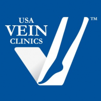 USA Vein Clinics, Toms River