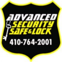 Advanced Security Safe and Lock, Baltimore