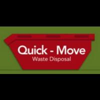 Quick-Move Waste Skip Hire, Dublin