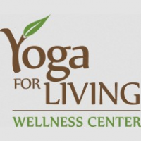 Yoga for Living ~Wellness Center, Cherry Hill