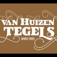 Van Huizen Tegels, Rotterdam