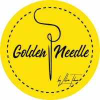 Golden Needle, Dublin