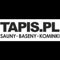 TAPIS.PL, Łódź