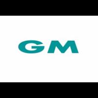 Gussmark GesmbH & Co KG, Graz
