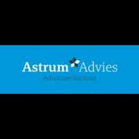 Astrum Advies Advocatenkantoor, Utrecht