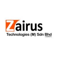 Zairus Technologies (M) Sdn Bhd, Kuching