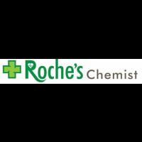 Roche's Chemist, Bray