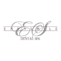 Envy Smile Dental Spa, Brooklyn, NY