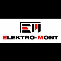ELEKTRO-MONT Instalacje i Systemy Elektryczne, Zabrze