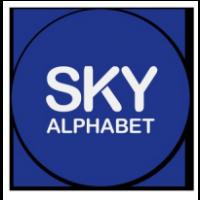 Sky Alphabet Social Media Inc., Vancouver