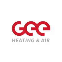 Gee Heating and Air, Gainesville