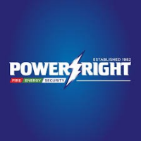 Power Right Fire Energy & Security, Collooney